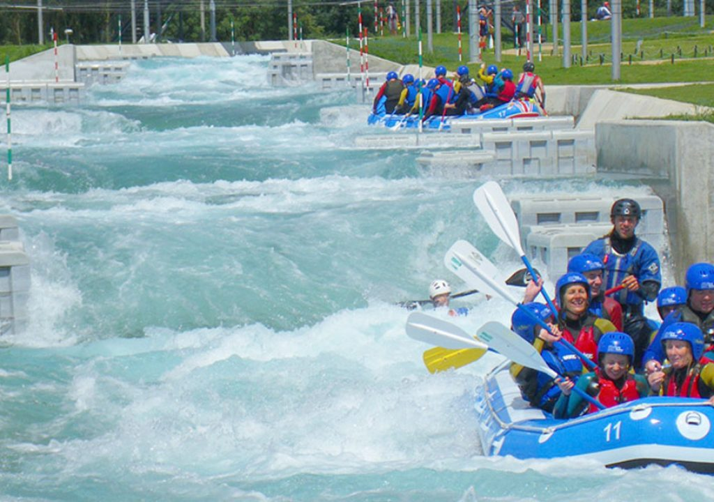 6.Pumped_Whitewater_Parks